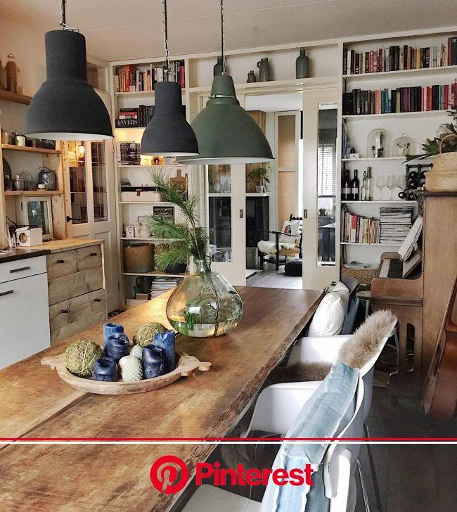 100 Instagram Interieur inspiratie top 5 | Huis interieur, Huisdesign, Sweet home #beauty,#skincare