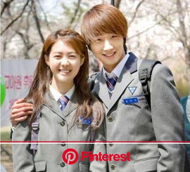 the song couple | Lee yo won, Korean drama stars, Korean image #beauty,#skincare