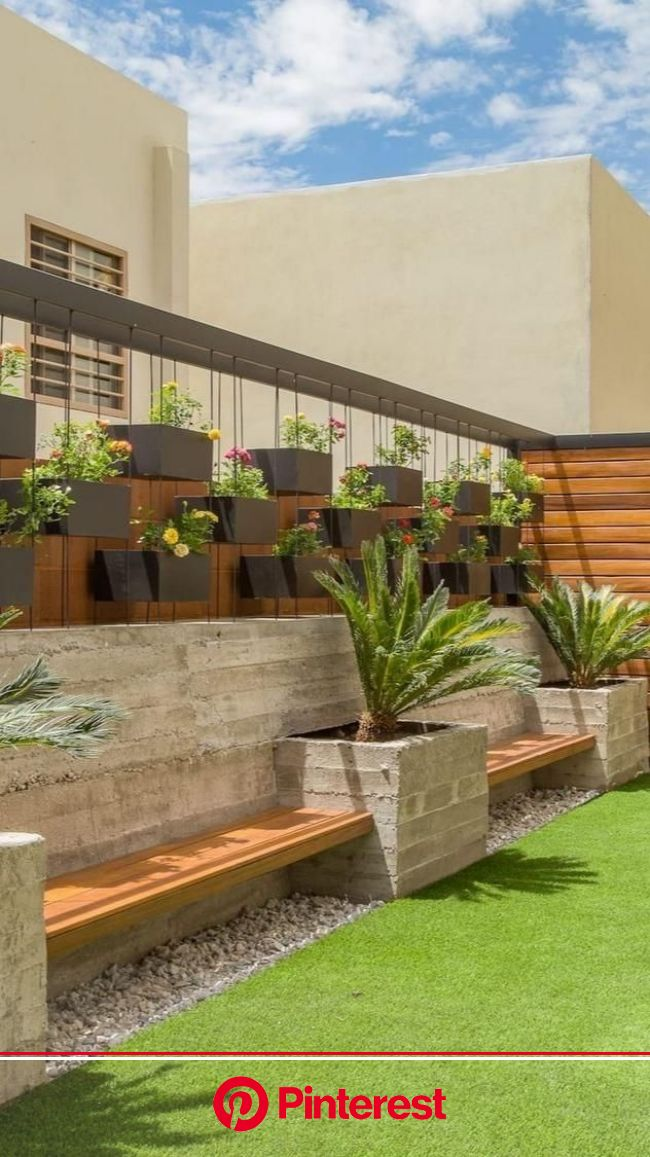 Artificial Grass Artificial Grass Installation with Pride Precision & the Perfect Product. Contact u | Pinterest #beauty,#skincare