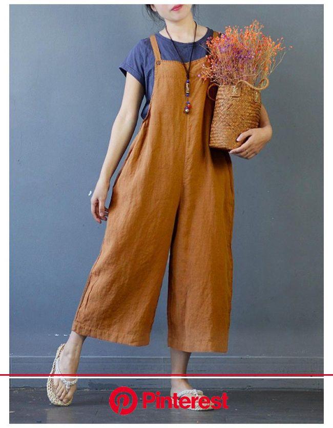 Pin on Ideas ropa #beauty,#skincare