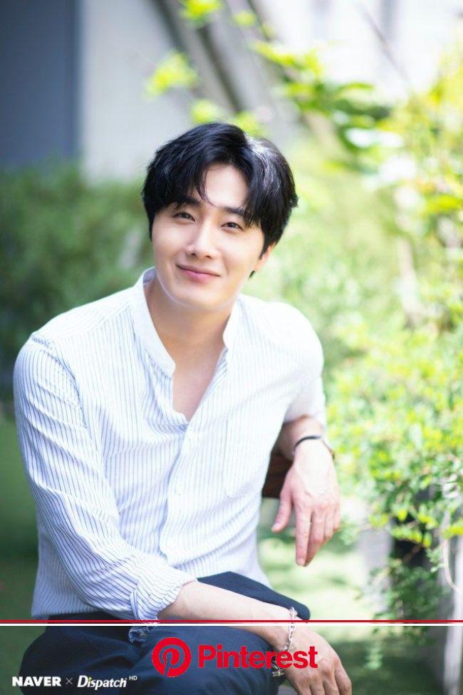 Foolish Asian Drama Life : Jung Il Woo | Jung il woo, Jung ii woo, Il woo #beauty,#skincare