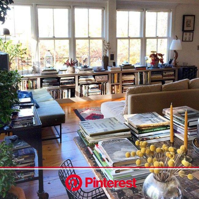 Living room | Living room designs, House design, Design #beauty,#skincare