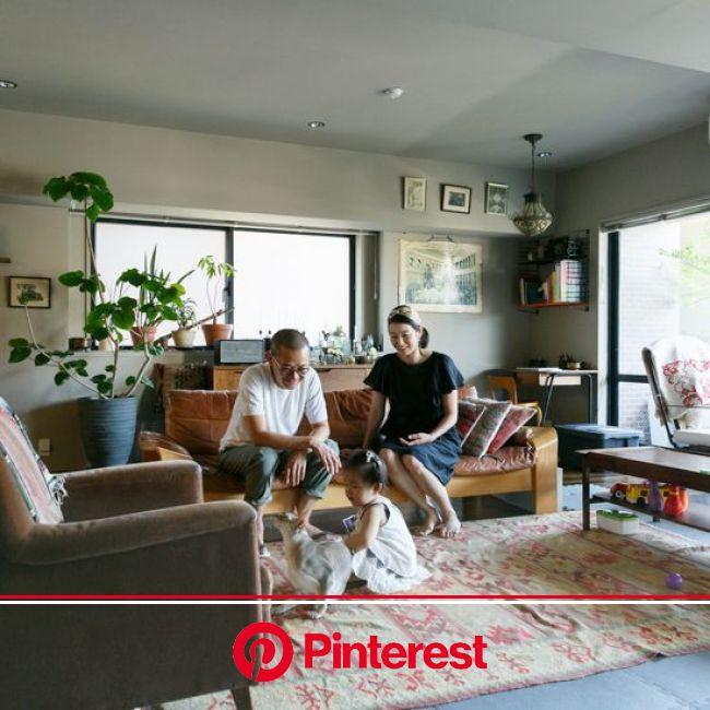こんなリビングに憧れる!家具を「センスよく配置」するには? | インテリア 家具, リビング インテリア, インテリア リビング 10畳 #beauty,#skincare