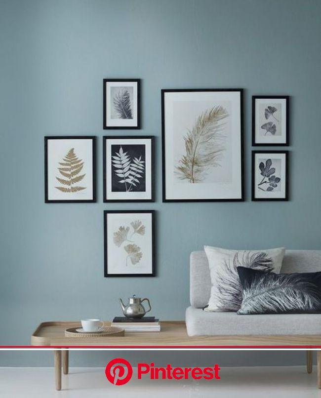 Praktischer Wickelaufsatz für die Kommode   Zimmer dekor ideen, Schlafzimmer streichfarben, Haus deko #beauty,#skincare